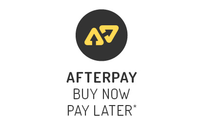 Afterpay - Buy now. Pay later