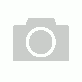 Toddler Ruffle Bucket Hat - White